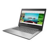 Notebook Lenovo I3 6ta Gen 4gb Usb 3.1 Ddr4 Hdmi Wifi Envio