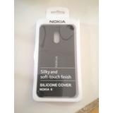 Estuche Para Nokia 6