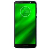 Motorola Moto G6 Plus + 64gb + Nuevo + Liberado