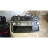 Radio Kia Picanto Lion Original Wp.3162678832