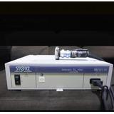 Camera Para Laparoscopia Storz