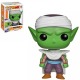 Figura Funko Pop Animation Dragonball Z - Piccolo 11