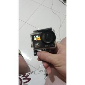 Camera H3r