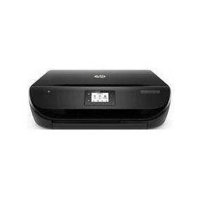Impressora Hp 4535 Multifuncional Wireless Bivolt