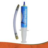 Tapa Reparador Vazamentos Refrigeração Ar Condicionado 30ml