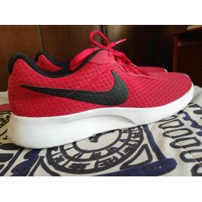 Tenis Nike Rojos Originales