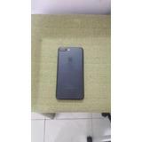 iPhone 7 Plus Usado Barato