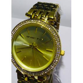 8374bf739a9ad Relogio Fossil 251410 - Relógio Michael Kors no Mercado Livre Brasil