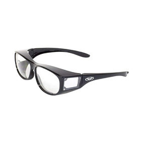 6209d6ee65 Gafas Claras Vision De Seguridad en Mercado Libre México