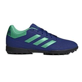 Chuteira Adidas Goletto Vi Tf Society  - Chuteiras no Mercado Livre ... ca405fcdf8c0f