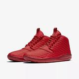9ac66b0a7b0 Nike Jordan Eclipse Masculino no Mercado Livre Brasil