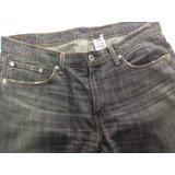 Calca Jeans Levis 557 no Mercado Livre Brasil 35fed90bed7