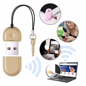 Mini Wifi Portatil 360 Router