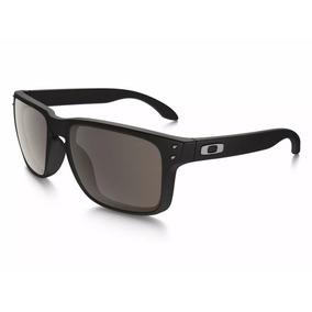 Oculos De Sol Masculino Azul Espelhado Modinha Verao 2017. Óculos Oakley  Holbrook Polarizado (promoção Imperdível) 5cfdf4c309