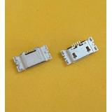 Centro De Carga Motorola G5 Plus Xt1686 Xt1681 Xt1683 1pz