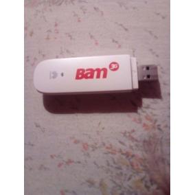 Bam Digitel 3g Con Linea Incluida