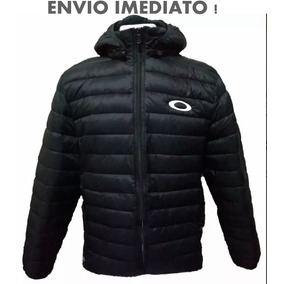 Jaqueta Oakley para Masculino no Mercado Livre Brasil c0674719762