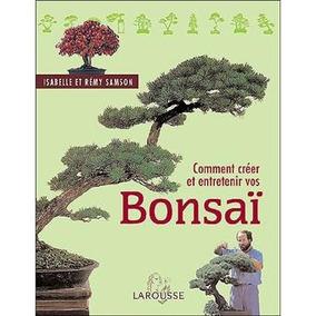 Livro Bonsai Pdf