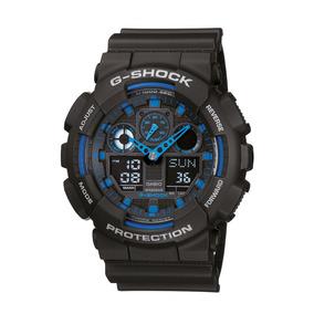9e59e20c954 Reloj Casio G Shock Ripley - Relojes de Mujeres en Mercado Libre Chile