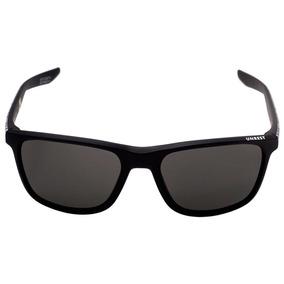 Nike Unrest Ev 0922 Se - Óculos De Sol 410 Preto E Cinza Fos ecfd6bc064