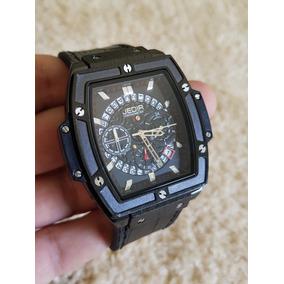 4a1f0e80a8e Relogio Tag Heuer Cav511a 1664560 - Relógios no Mercado Livre Brasil
