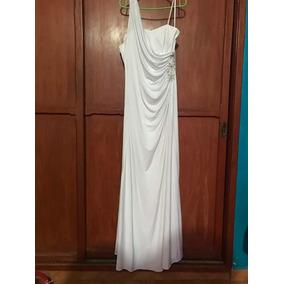 Alquiler de vestidos de noche en veracruz