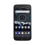 Motorola Moto X4 3gb Ram 32gb Rom Y Doble Camara Trasera