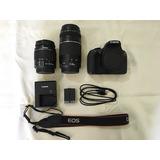 Canon T6 Rebel!!!