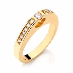 Distribuidora Cwb Anel Formatura - Anéis com o melhor preço no ... adde3a5715