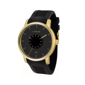 6c80c3b7c82 Relogio Da Marca Lince Masculino - Relógios De Pulso no Mercado ...