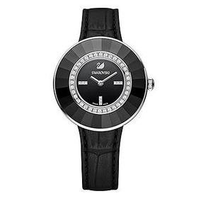 c8231769c4d Relogio Swarovski Octea - Relógios no Mercado Livre Brasil