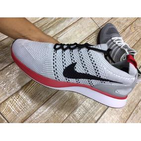 496e315beeea9 Tenis Nike All Out - Tenis en Mercado Libre Colombia