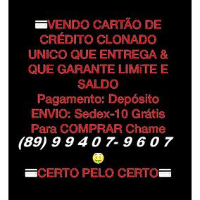 Portal, Cartãoo Acrílico Clonadoo-promoção 2019