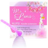 Nupsi Extensión Para Copa Menstrual Me Luna Talla M