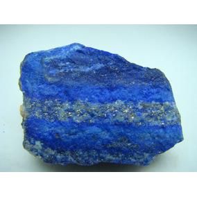 Lapis Lazule Brutas Naturais 250g Pedra Cura Cristais - Fg