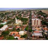 Casa Com 2 Dormitórios À Venda, 63 M² Por R$ 64.854 Travessa Antonio Bianchini - Rita De Cassia - São Pedro Do Ivai/pr - Ca0213