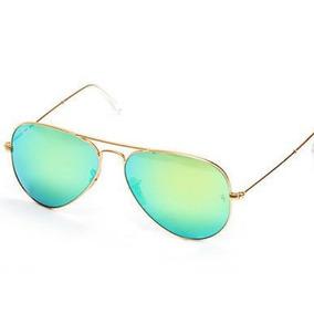ecac3df95fc74 Oculos Feminino - Óculos De Sol em Alagoas no Mercado Livre Brasil