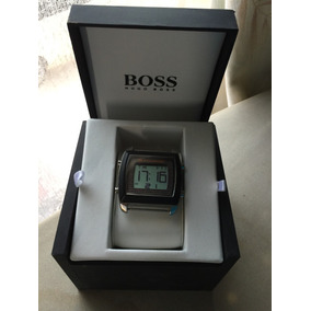 9de9aac9e07a Reloj Boss Orange Hb.187 - Reloj para Hombre en Mercado Libre México