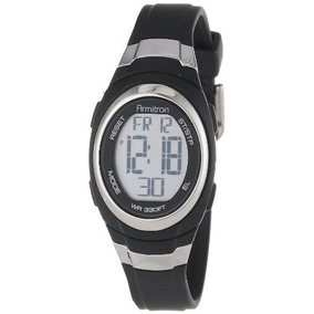 1d50a30dadf Reloj Carsidun Stainless Steel Black Unisex Clasicos Tw - Relojes ...