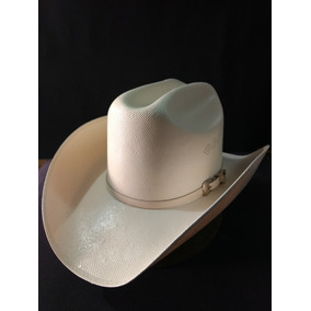 Sombreros Vaqueros Larry Mahan en Mercado Libre México 78d269f5028