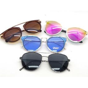Oculos Atacado Revenda - Óculos De Sol no Mercado Livre Brasil 016b3ce4e5