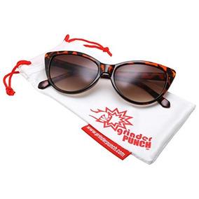 0c565ec791 Putas.de.medellin De Sol - Gafas en Mercado Libre Colombia