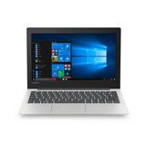 Lenovo - 130s-11igm 11.6 Laptop Nueva Sin Caja, Eeuu