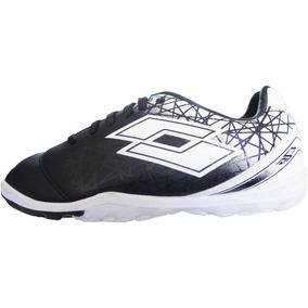 Zapatos Lzg 700 X Tf Jr Neg