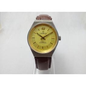 8565b2ae88e0f Relogio Suico Dourado - Relógio Masculino no Mercado Livre Brasil