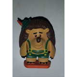Toy Story - Juegos y Juguetes en Mercado Libre Perú ff6cc279709