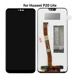 Pantalla Lcd Display Huawei P20 Lite, Mate 20, Y9, Y6 2019
