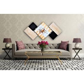 689975313 Telas Para Pintura Grande - Artesanato no Mercado Livre Brasil