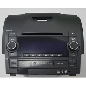 Rádio Cd Player Mp3 Bluetooth Usb Gm S10 2012