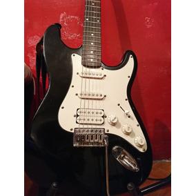 Guitarra Electrica Primer Tipo Strattocaster